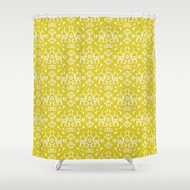 pattern_penny_FOLKORE_showercurtain_creme_small