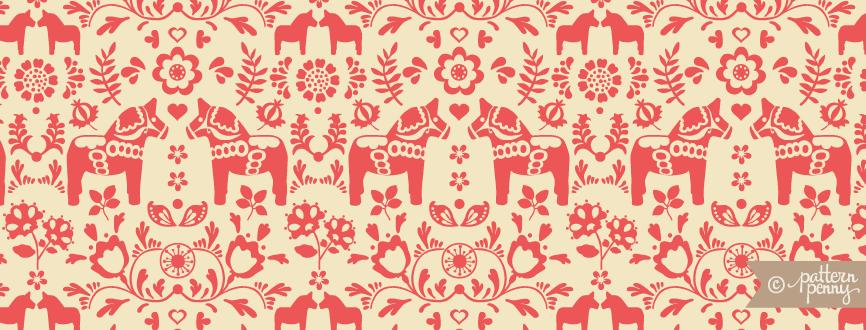 pattern_penny_folklore_patternpenny