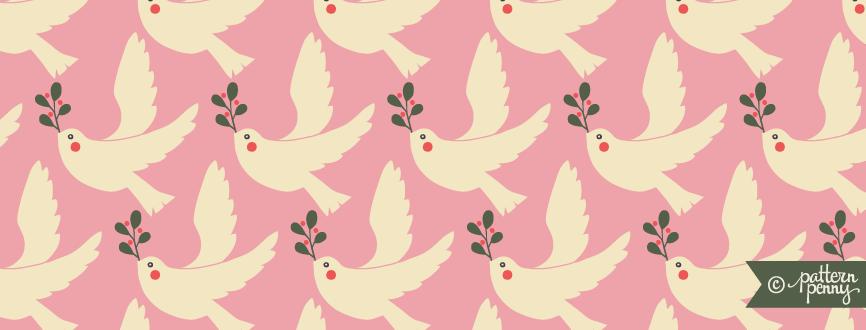 pattern_penny_folklore_peacedoves_patternpenny