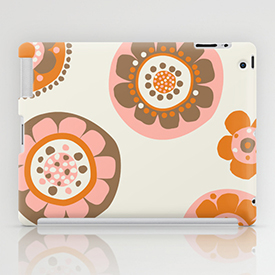pattern_penny_retro_flowerspot_java_society6_ipad_cover_small