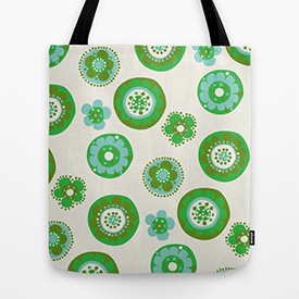 pattern_penny_retro_flowerspot_olive_society6_totebag_small