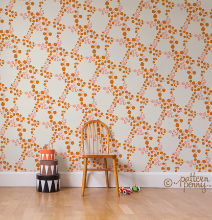 pattern_penny_retro_spotty_floral_java_wallpaper-02