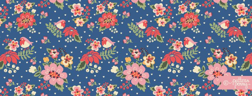 pattern_penny_robins_patternpenny