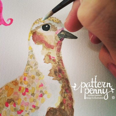 pattern_penny_watercolour_copyright