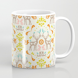 patternpenny_medallionfolklore_MUG_creme_SMALL