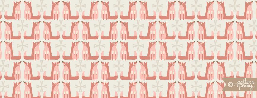 webpage-portfolio-layout-new_patternpenny