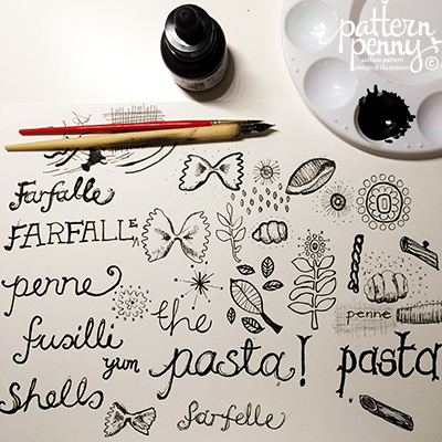 pattern_penny_pasta