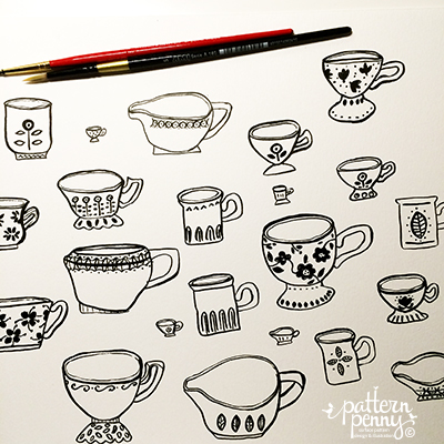 pattern_penny_teacups