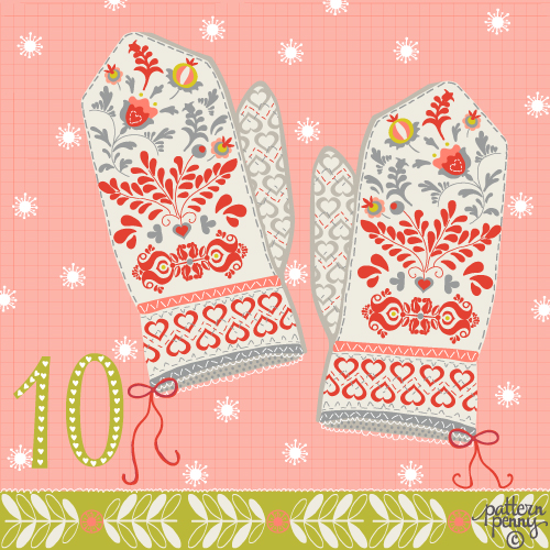 copyright_pattern_penny_10-24-days-of-christmas_2015