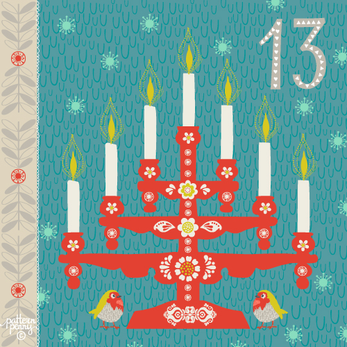 copyright_pattern_penny_13-24-days-of-christmas_2015