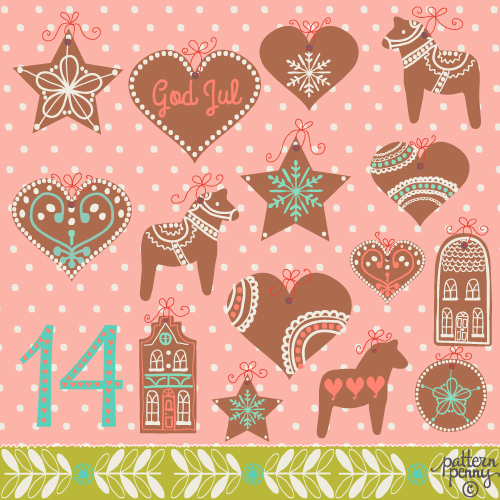 copyright_pattern_penny_14-24-days-of-christmas_2015