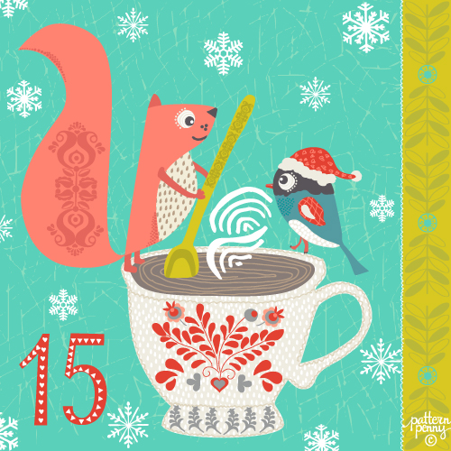 copyright_pattern_penny_15-24-days-of-christmas_2015