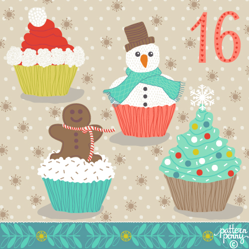 copyright_pattern_penny_16-24-days-of-christmas_2015