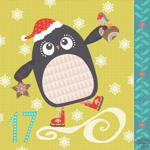 copyright_pattern_penny_17-24-days-of-christmas_2015_
