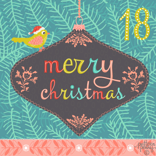 copyright_pattern_penny_18-24-days-of-christmas_2015