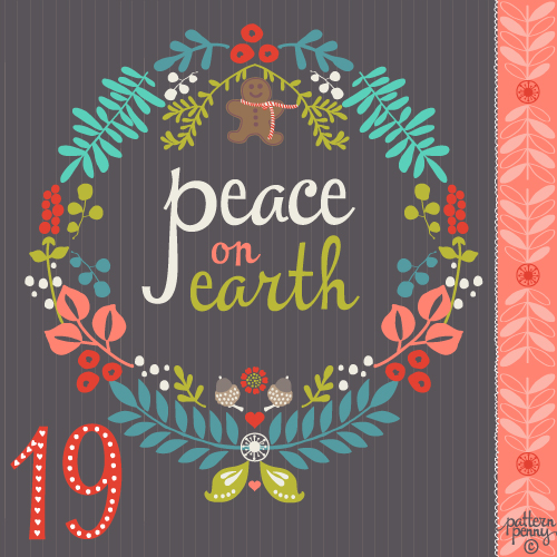 copyright_pattern_penny_19-24-days-of-christmas_2015