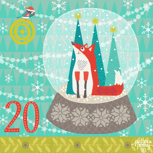 copyright_pattern_penny_20-24-days-of-christmas_2015