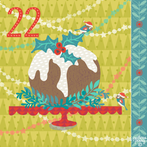 copyright_pattern_penny_22-24-days-of-christmas_2015