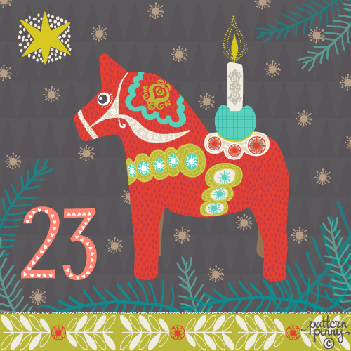 copyright_pattern_penny_23-24-days-of-christmas_2015