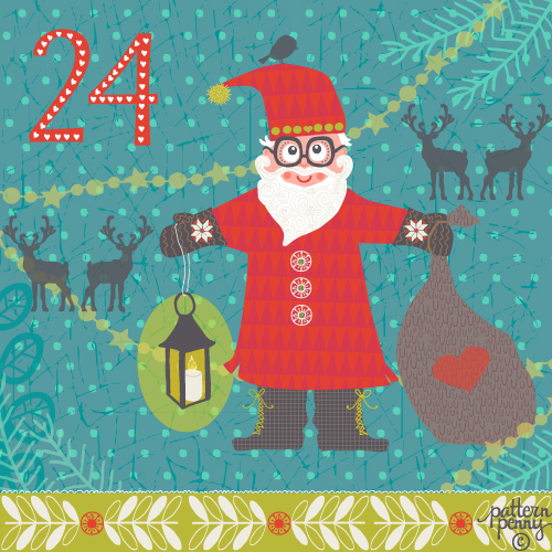 copyright_pattern_penny_24-24-days-of-christmas_2015