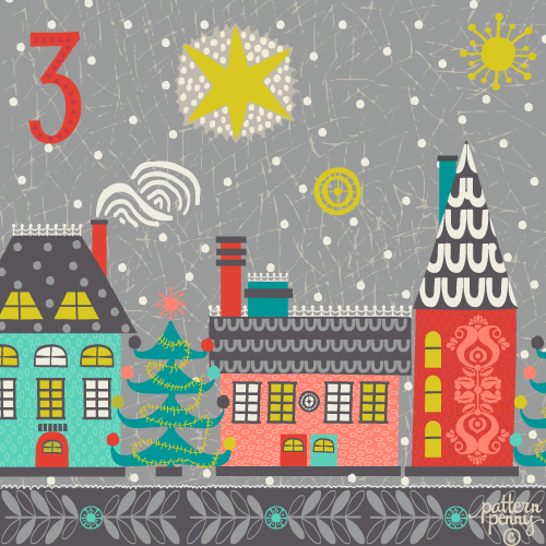 copyright_pattern_penny_3-24-days-of-christmas_2015