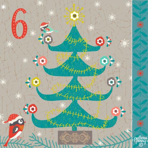copyright_pattern_penny_6-24-days-of-christmas_2015_