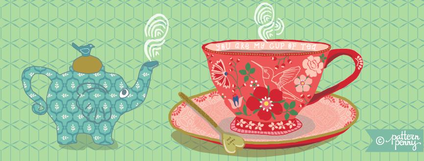 pattern_penny_teacup_patternpenny